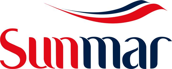 Туроператор Sammar tour