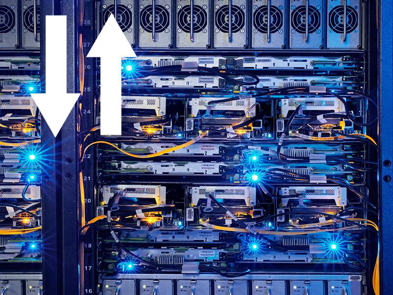 Подключение к серверу в PhpStorm